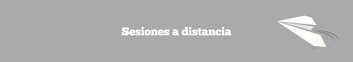 img_master_distancia