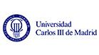 universidad_carlos_tercero